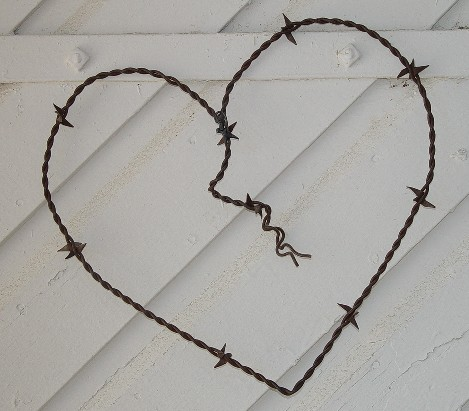 valentine-heart-copy.jpg