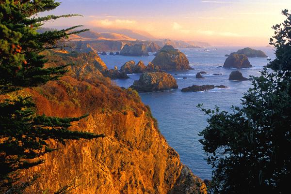 california-mendocino-coast.jpg