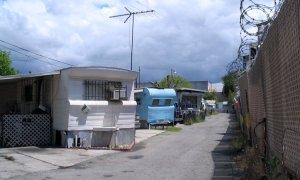trailer31