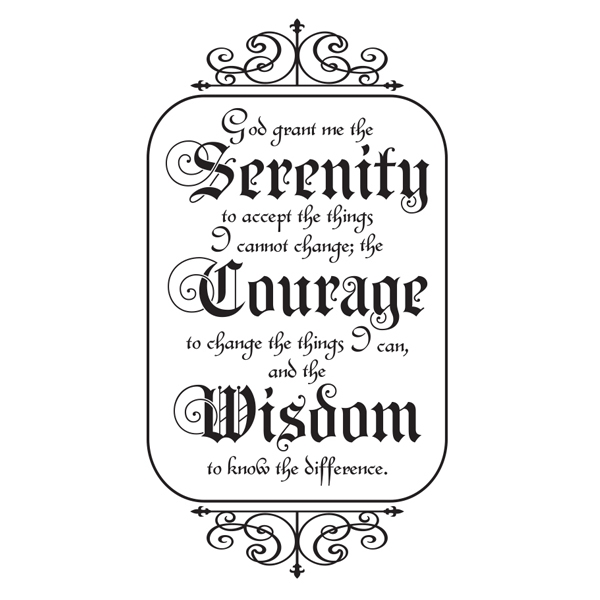 SCRIPT-SERENITY-3