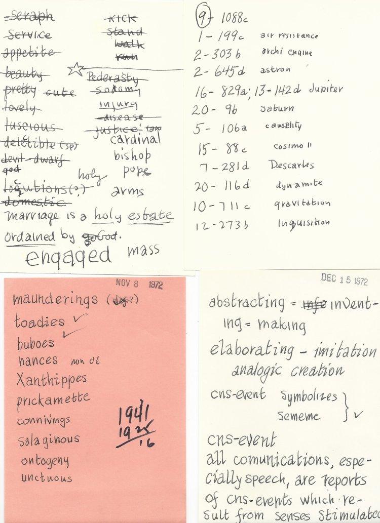 WWW Jan 1973 (15).JPG